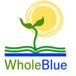 WholeBlue Eating
