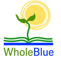WholeBlue Eating